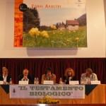 Forni Avoltri: C. Martinis, B. Englaro, I. Vadori, F. Romanin, A. De Monte